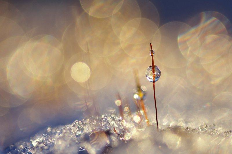 kristallid.jpg