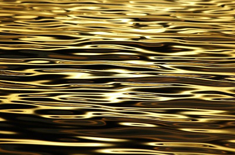 kuld.jpg